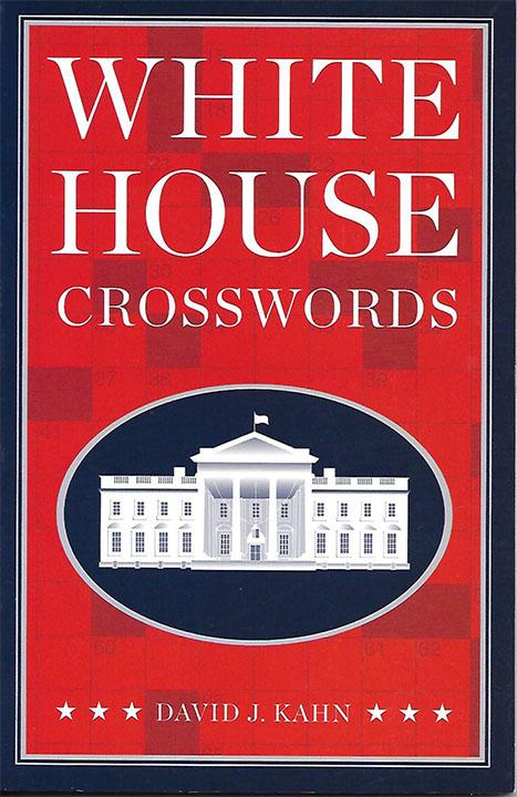 White House Crosswords