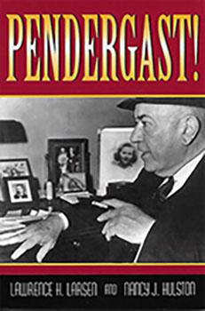 Pendergast