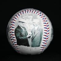 Truman Baseball